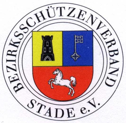 Logo_BSV