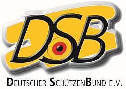 Logo_DSB