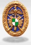 Logo_NWDSB